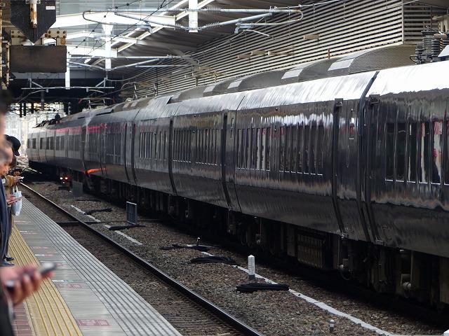 2018102012両 (4)