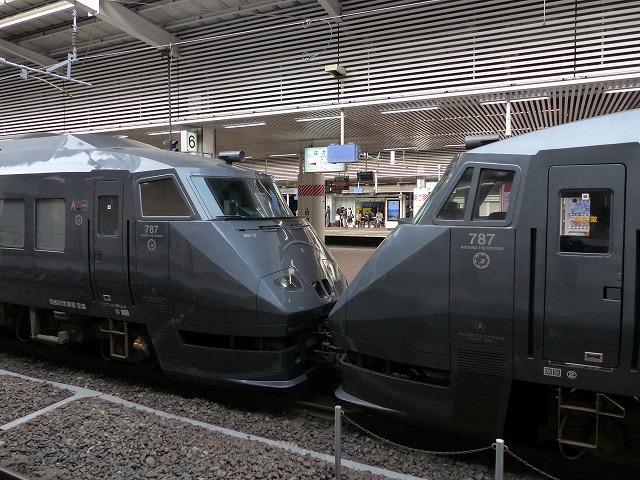 2018102012両 (6)