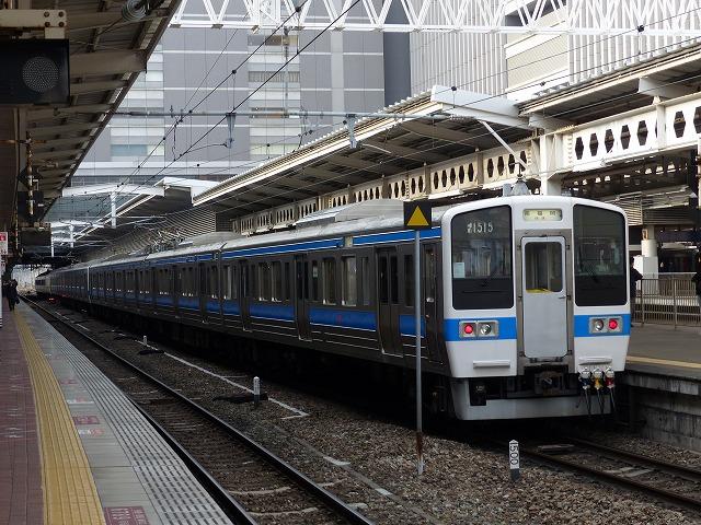 2018102012両 (7)