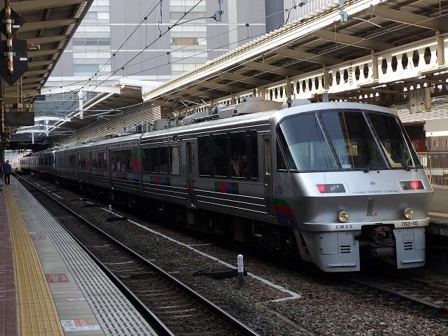 2018102012両 (13)