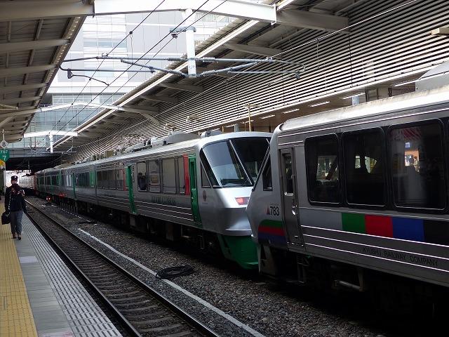 2018102012両 (15)