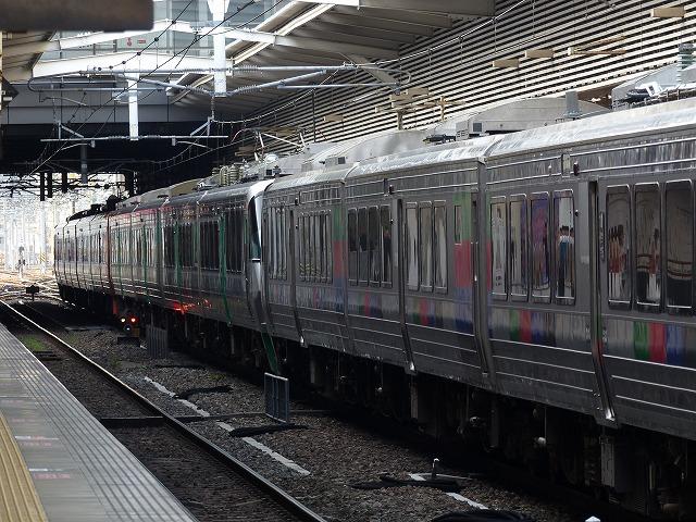 2018102012両 (14)