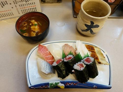 20180202 sushi4