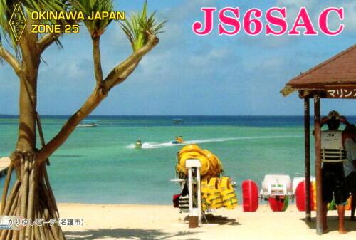 JS6SAC.jpg