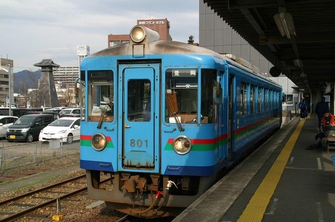 04 丹後鉄道_171210