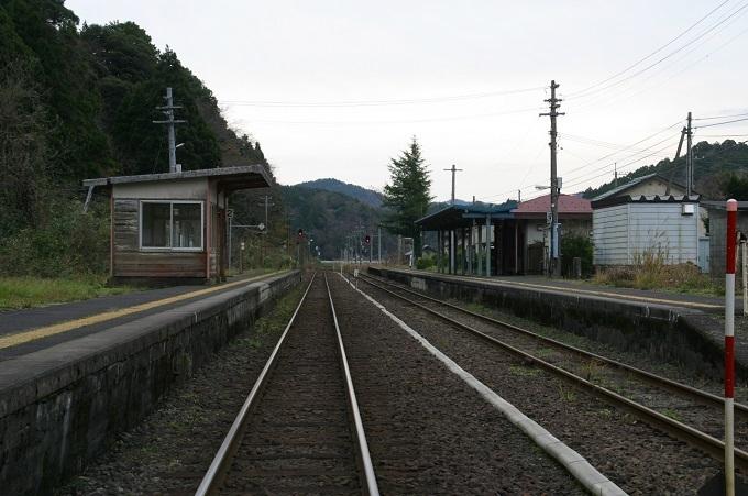 21 丹後鉄道_171210