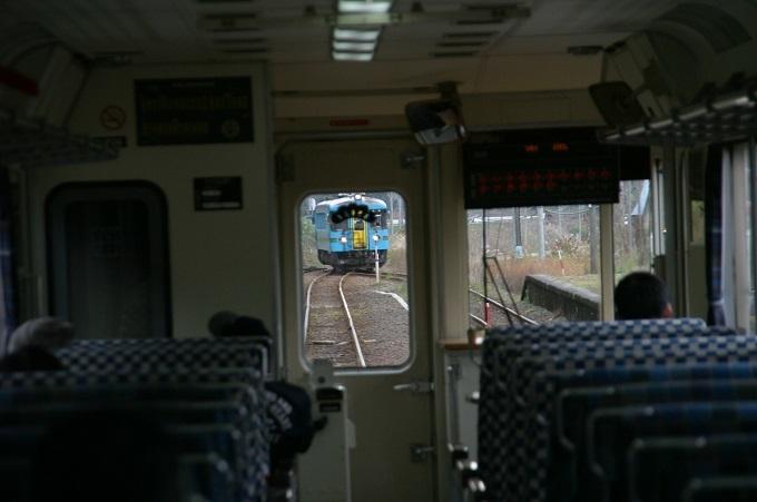 22 丹後鉄道_171210