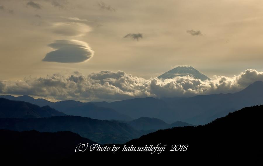 高下 吊し雲 (8)SNF