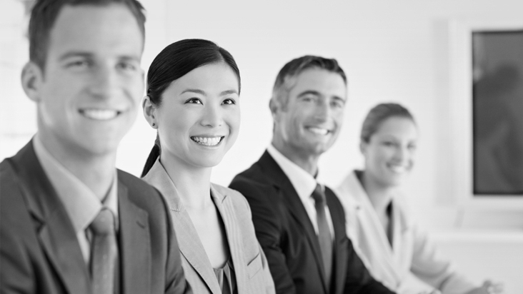 リサーチャー募集 スレイトコンサルティング株式会社
