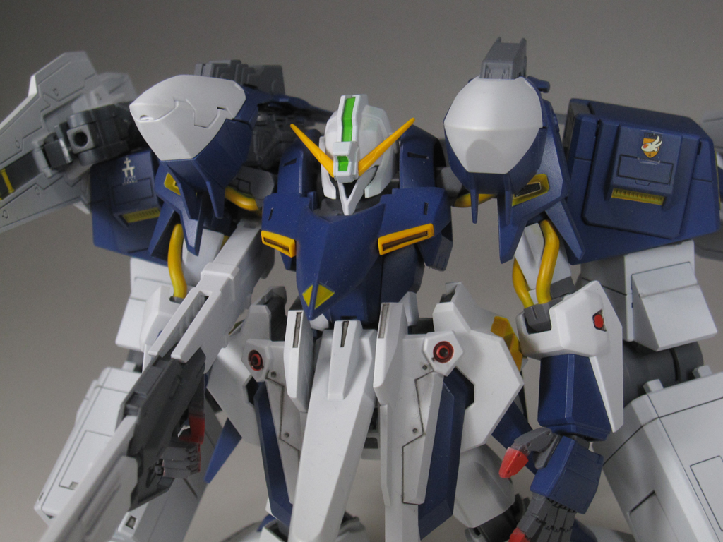 ORX-005TR-5_01.jpg