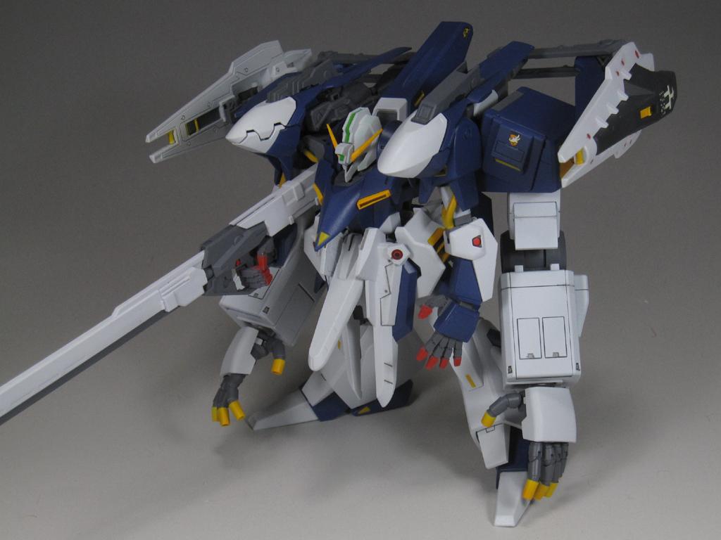 ORX-005TR-5_02.jpg