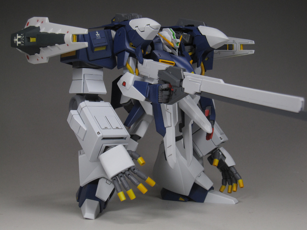 ORX-005TR-5_03.jpg