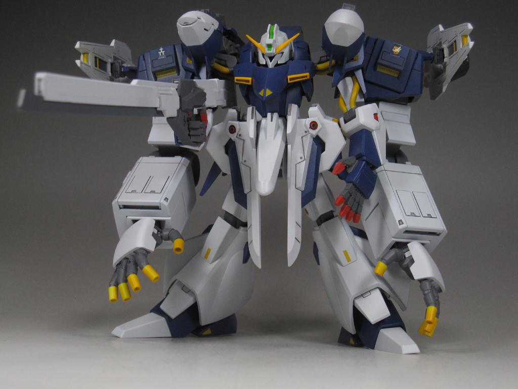 ORX-005TR-5_04.jpg