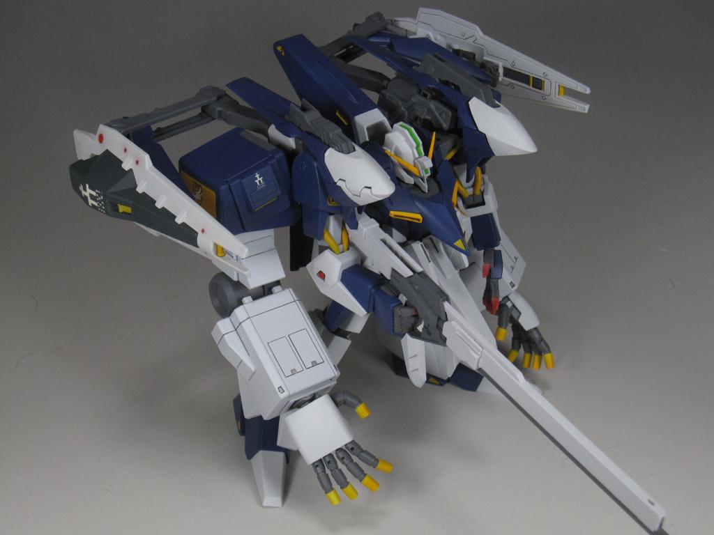 ORX-005TR-5_05.jpg