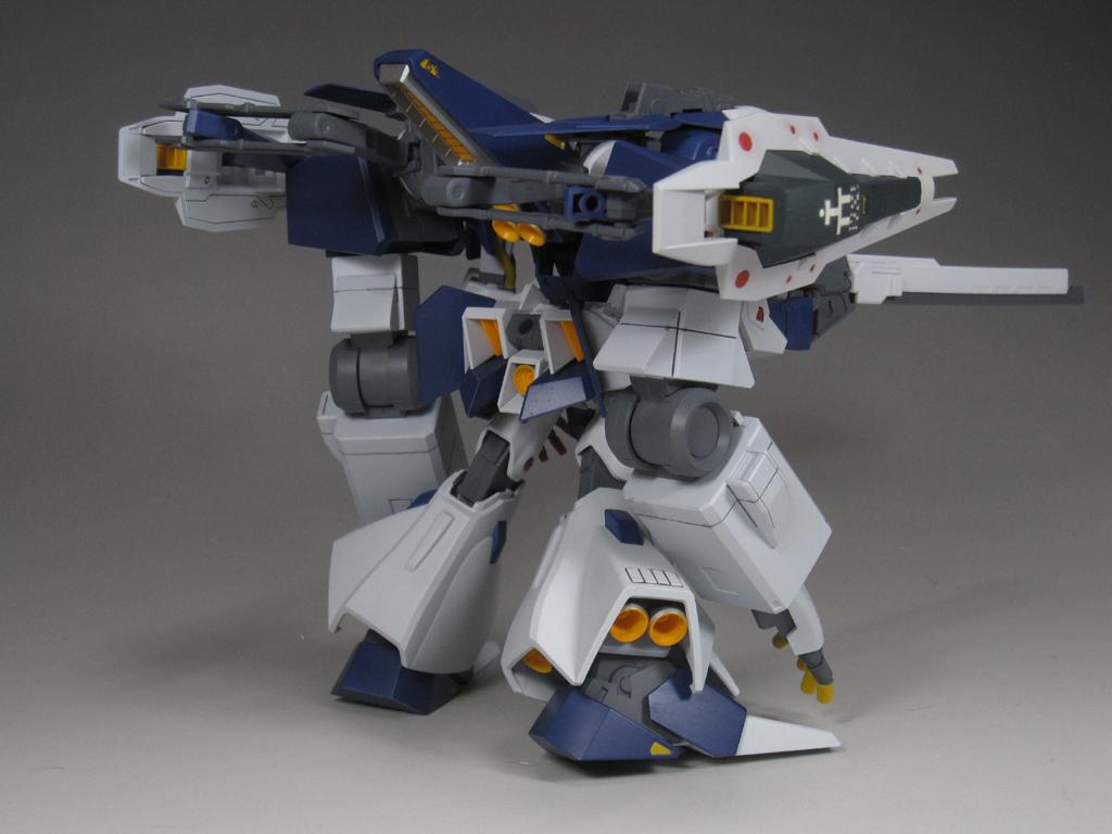 ORX-005TR-5_06.jpg