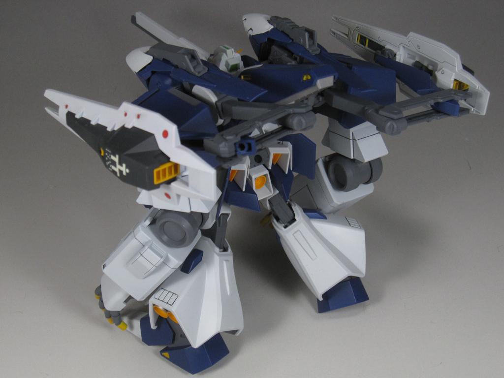 ORX-005TR-5_07.jpg
