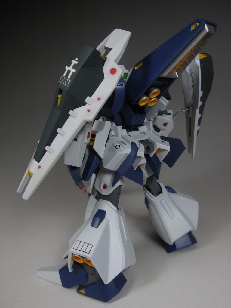 ORX-005TR-5_10.jpg