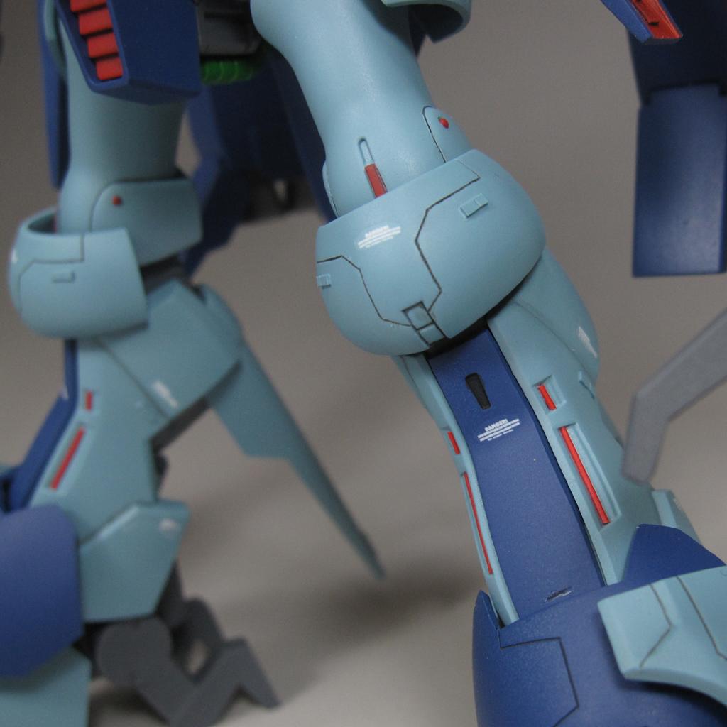 RX-160S_04.jpg