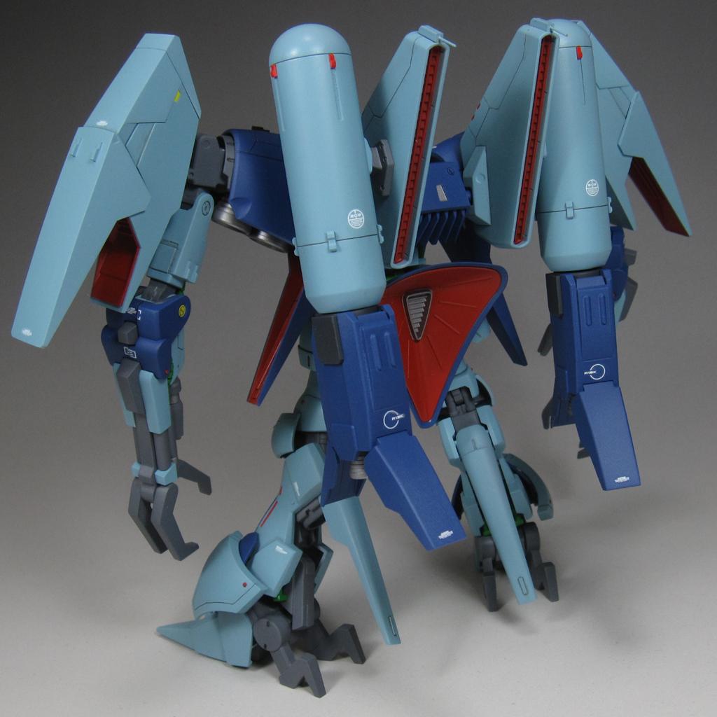 RX-160S_05.jpg