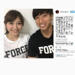 横浜F.マリノス 大津祐樹 on Instagram