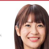 広瀬麻知子アナ