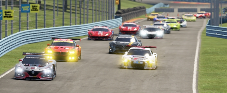 Project CARS 2 2017_12_09 0_16_00