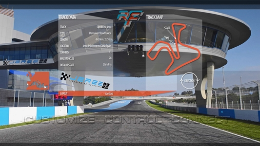 Circuito_de_Jerez_GP_loading.jpg