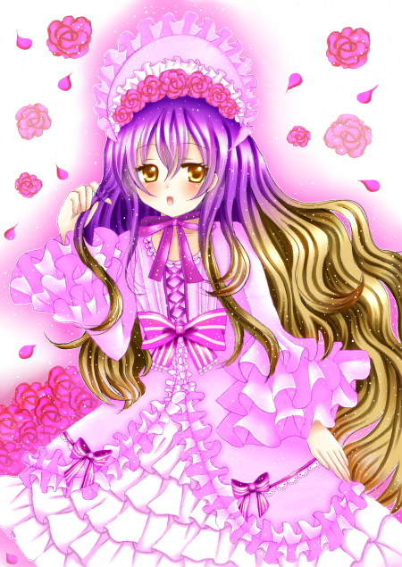 amaama-rori_convert_20140722131251.png