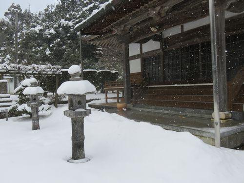 20180112雪景色