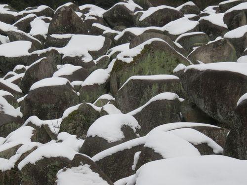 20180122大岩郷雪2