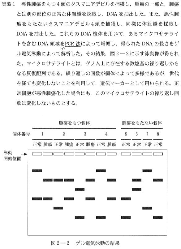 todai_2018_bio_2q_2.png