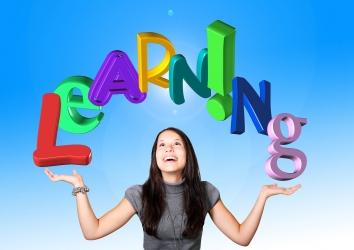 英語を自由に話せるようになる方法!3