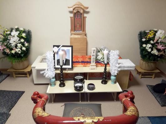 改 安置室での葬儀 IMG_20180111_115944_convert_20180130171016