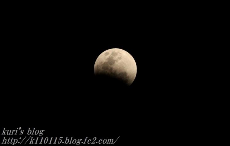 20180131皆既月食 (1)