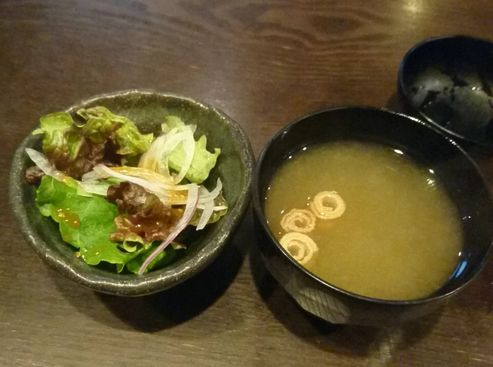 dd-hd_torifuku_kijidon-mayo-03_201801.jpg
