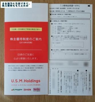 USMH 優待案内01 201808