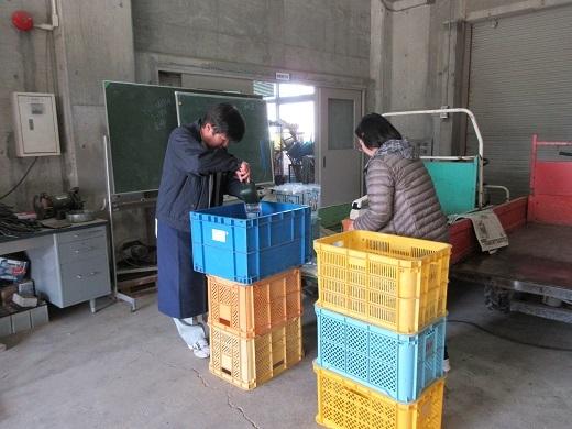blog300130即売会準備 (6)