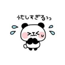 2isogasii_20180104213234fd4.jpg