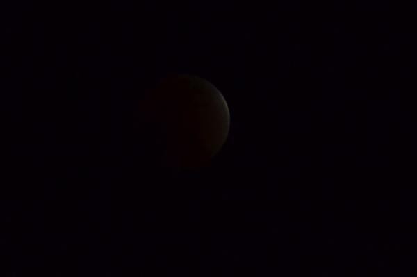 皆既日食5
