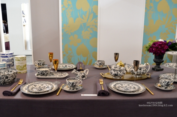 テーブルウエアフェスティバル16