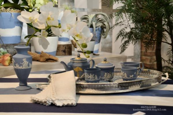 テーブルウエアフェスティバル12