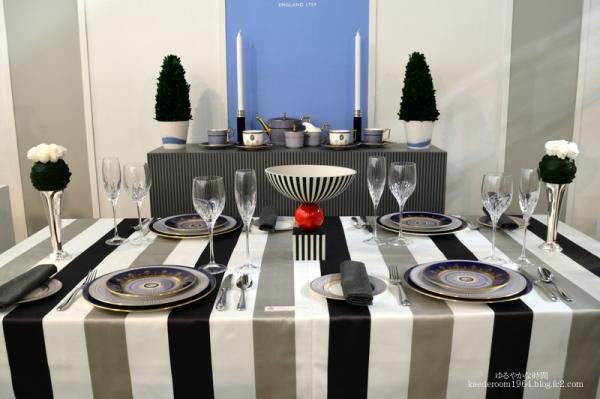 テーブルウエアフェスティバル11