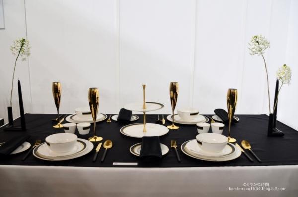 テーブルウエアフェスティバル18