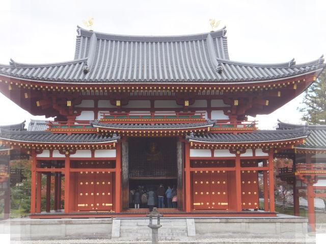 京都の旅6
