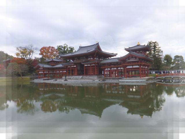 京都の旅5