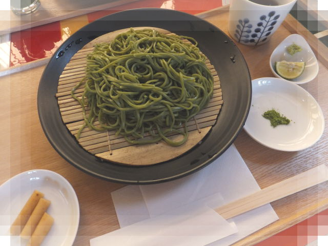 京都の旅2