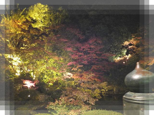 京都の旅12
