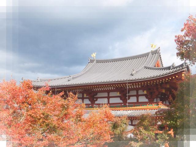 京都の旅10