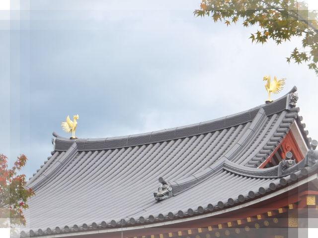 京都の旅9