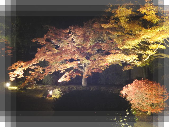 京都の旅15
